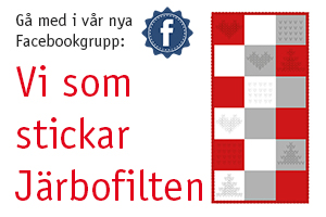 Banner för