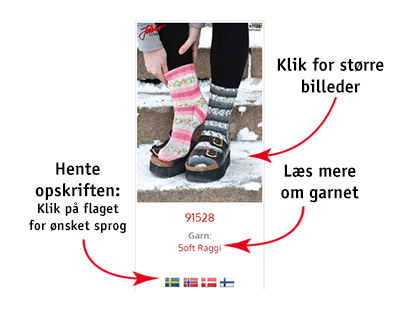 pattern_tutorial_dk