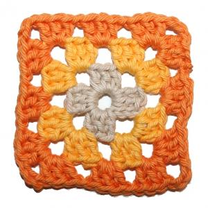 ruta_orange