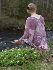 poncho_klar_linda_meditation