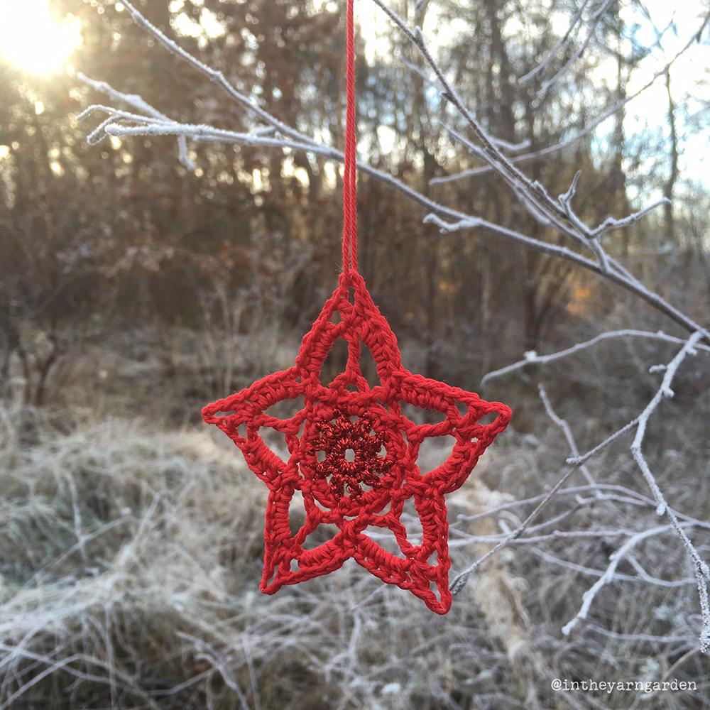 christmas_star_cold