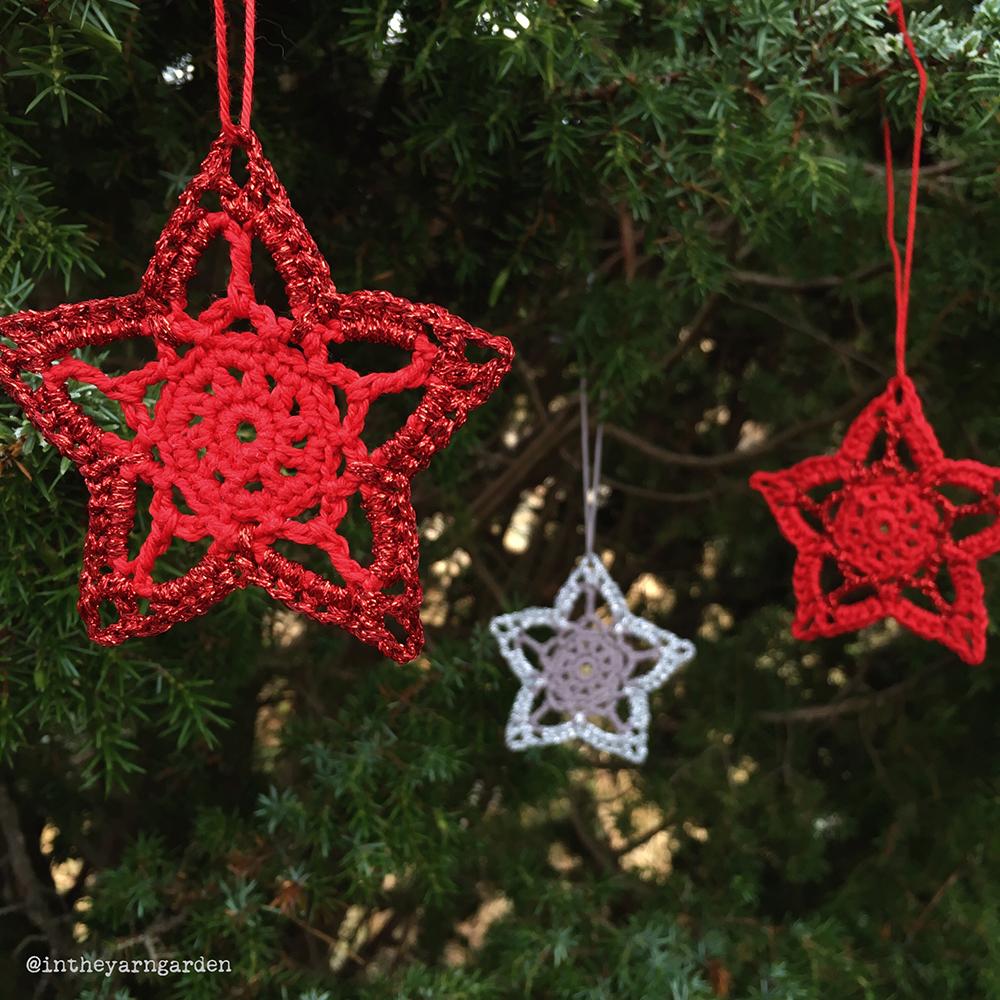 christmas_stars_juniper