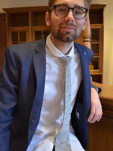 slips_kalle