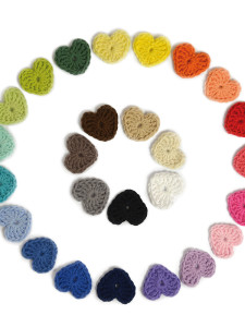 colorwheel_hearts