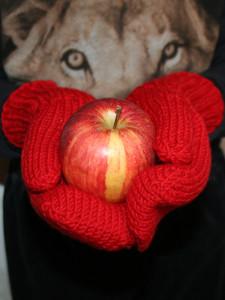 vantar_apple