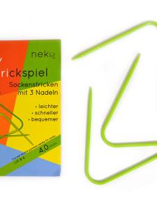 neko_strumpstickor_4_fp