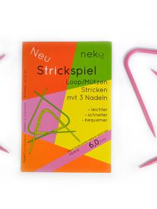 neko_strumpstickor_6