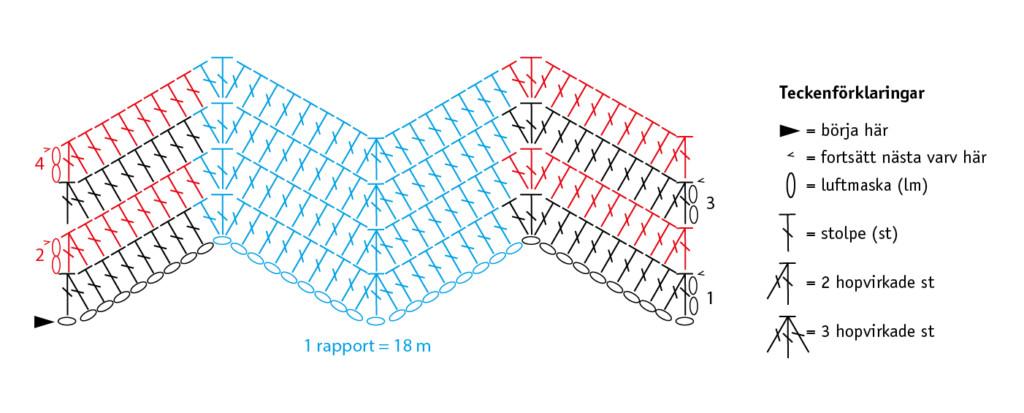 4-15_A_diagram