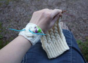 stickat_armband_2