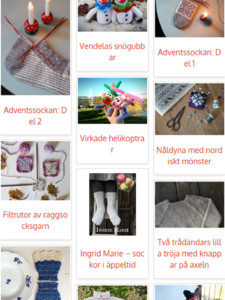 banner_bloggbeskrivningar_utv