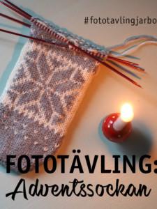 fototavling_adventssockan