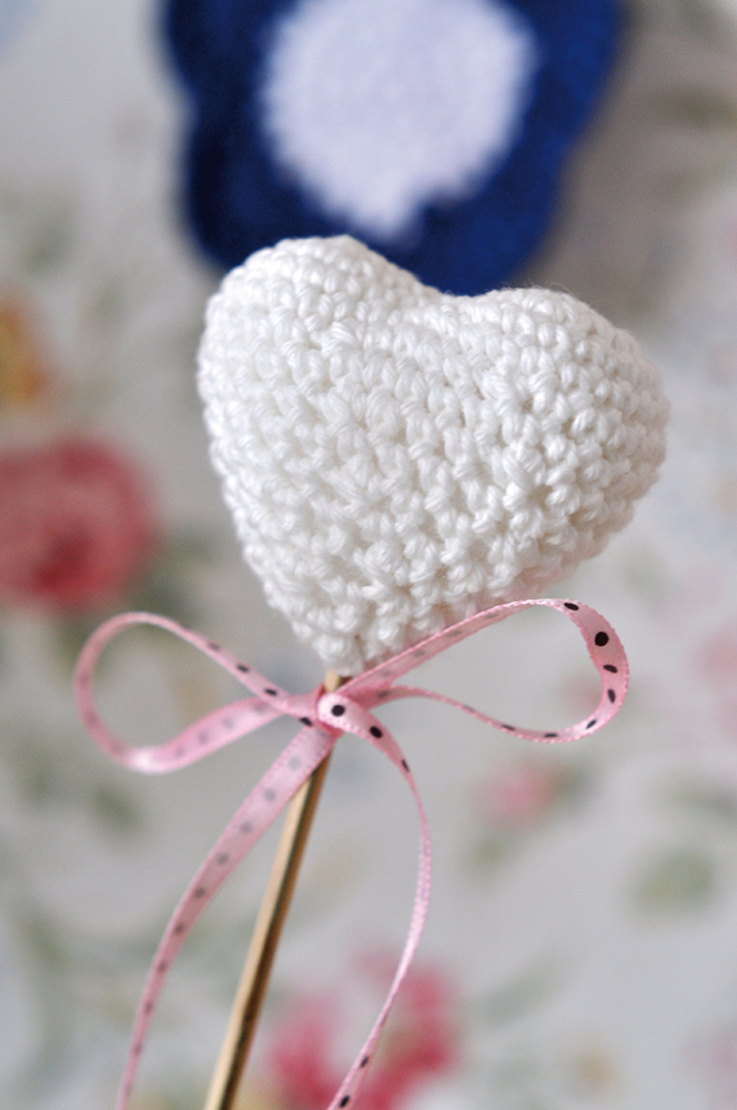 91306_heart_white