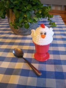 egg_hona
