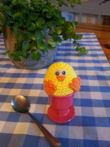 egg_kyckling (1)