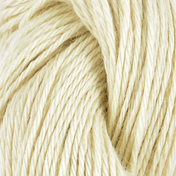 bcaa729d82b Llama Silk - Järbo Garn AB