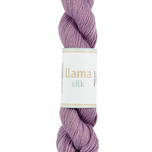 llama-silk-featured-img