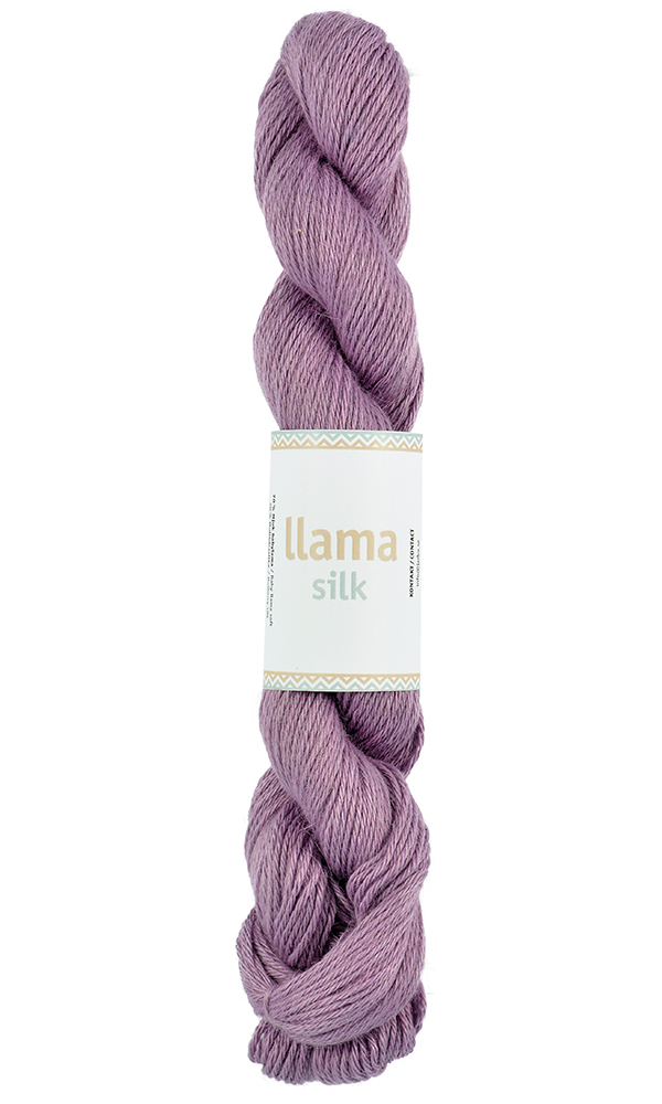 llama-silk-featured-img