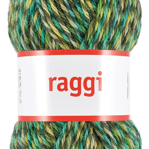 raggi-featured-img