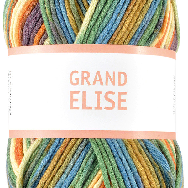 grand-elise-featured-img