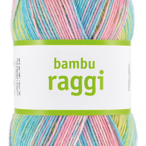 bambu-raggi-featured-img