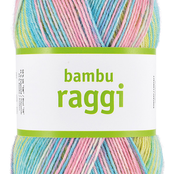 bambu-raggi-featured-img