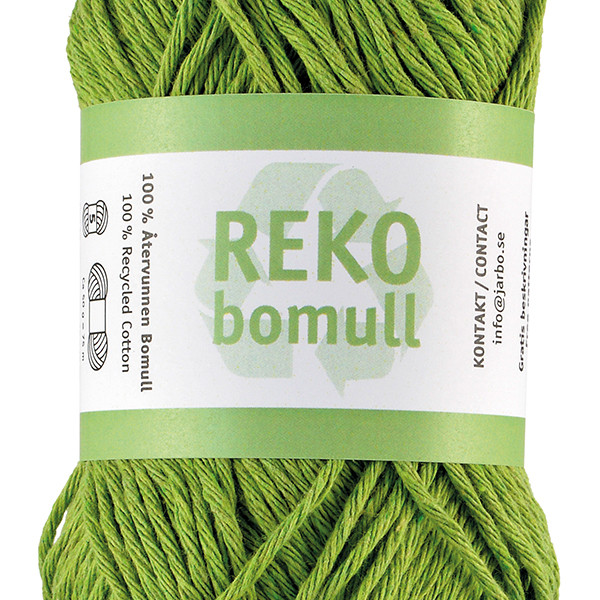 reko_bomull_featured_img