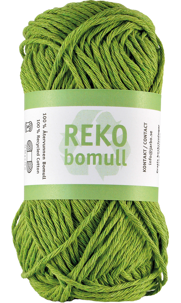 reko_bomull_featured_img