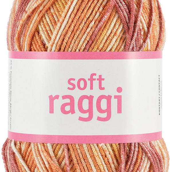 soft-raggi-featured-img