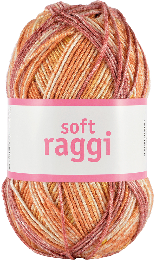 soft-raggi-featured-img