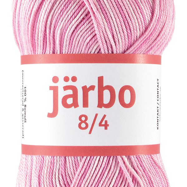 jarbo-84-featured-img