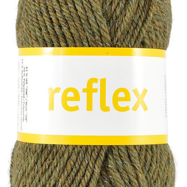 reflex-featured-img