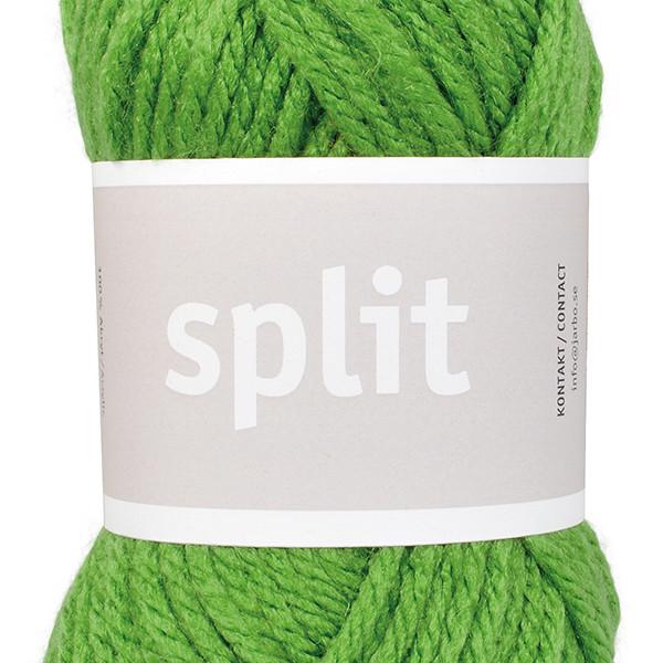 split-featured-img