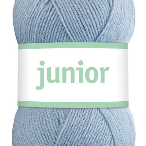 junior-featured-img
