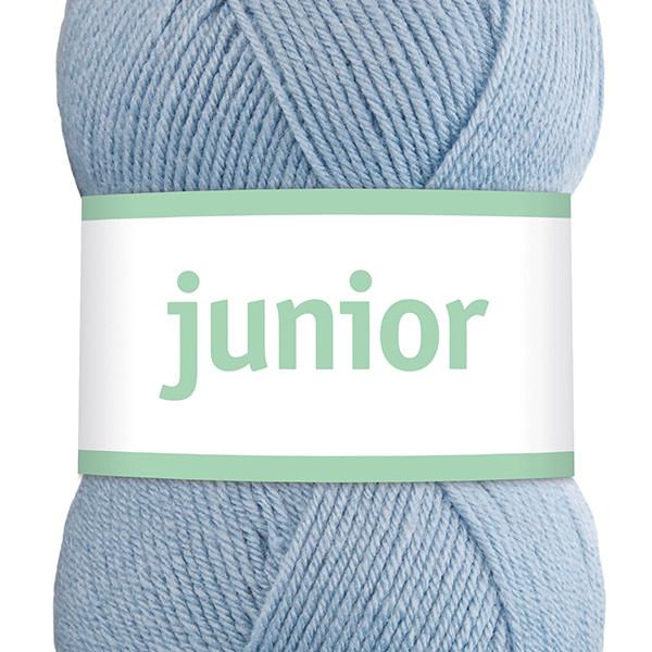 junior-featured-img