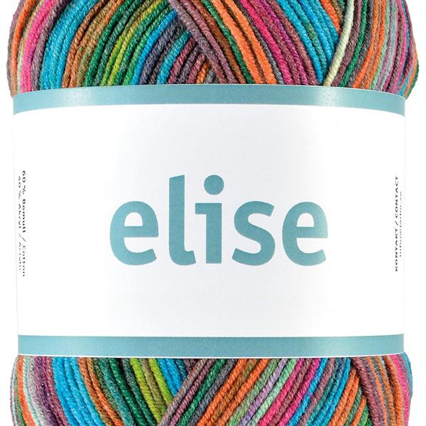 elise-featured-img