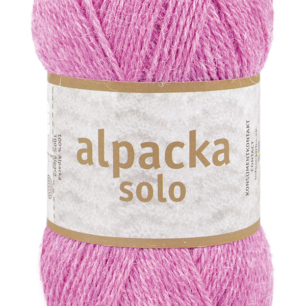 alpacka-solo-featured-img