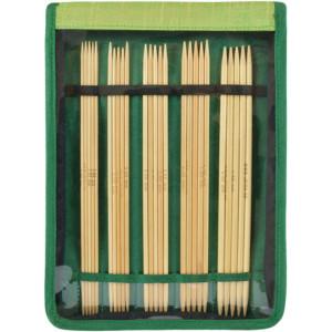 bambu_featured_img