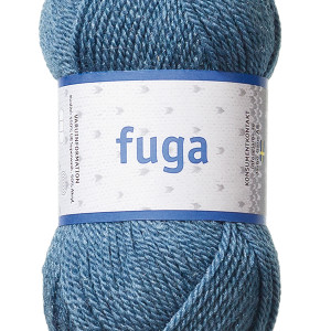 fuga-featured-img
