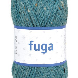 fuga-tweed-featured-img