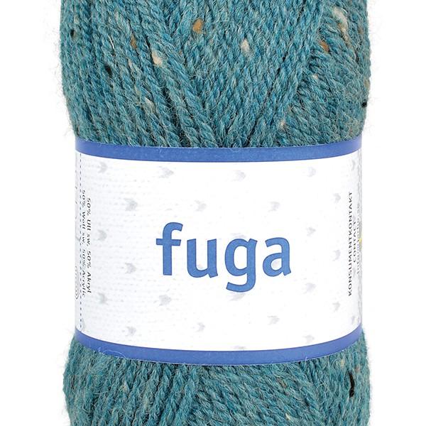 fuga-tweed-featured-img
