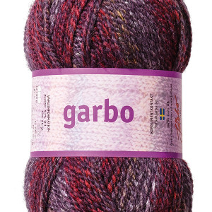 garbo-featured-img