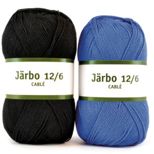 jarbo-126-featured-img