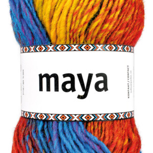 maya-featured-img