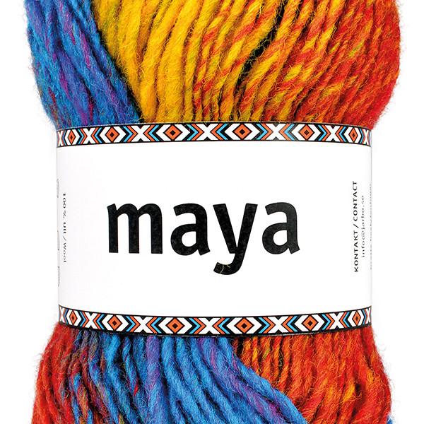 maya-featured-img