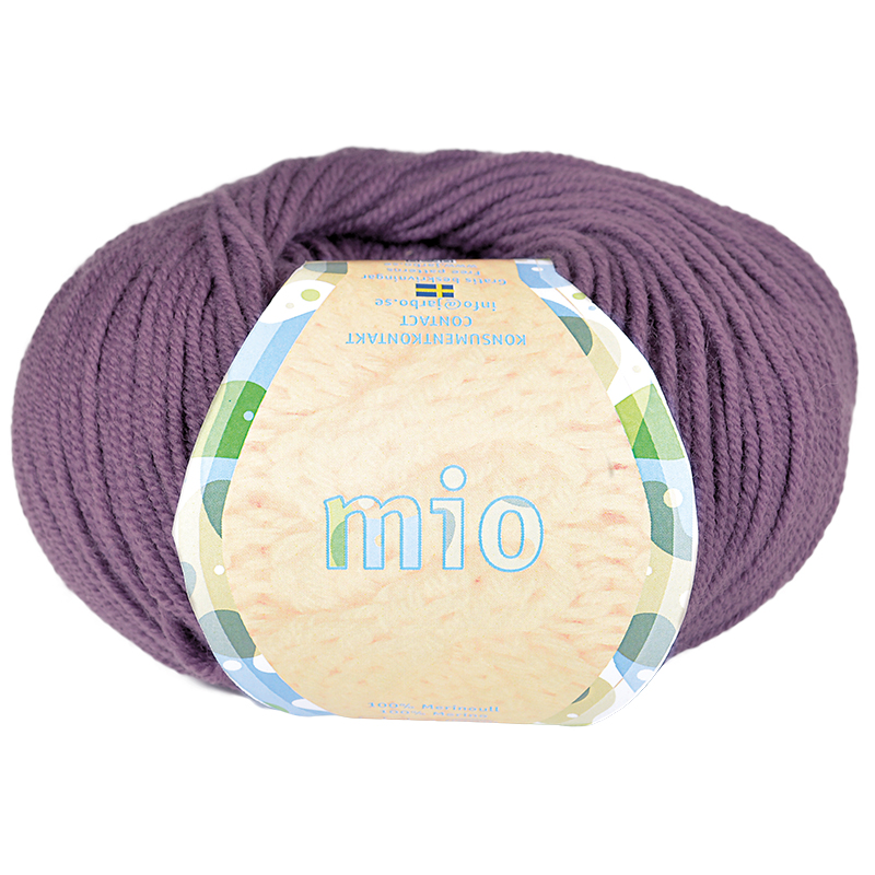 mio-featured-img