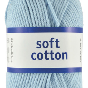 soft-cotton-featured-img