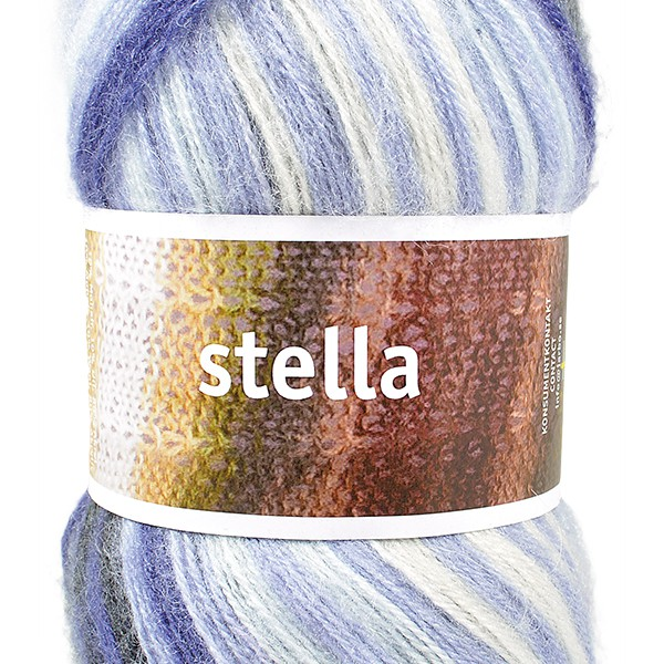 stella-featured-img