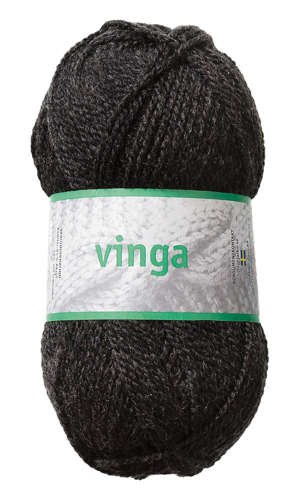 vinga-featured-img