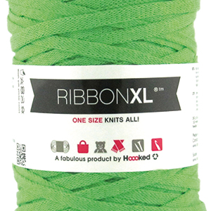 RibbonXL